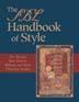 cover SBL handbook